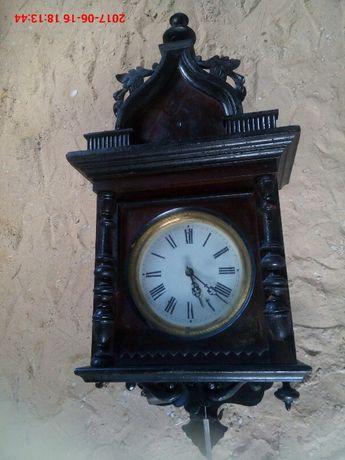 Настенные часы –Schwarzwald,Германия