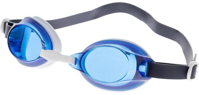 Okulary pływackie SPEEDO JET V2