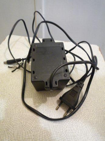 Блок питания для принтера, сканера С2176А