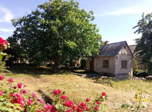 Продам дом пгт Кушугум, р-н больницы