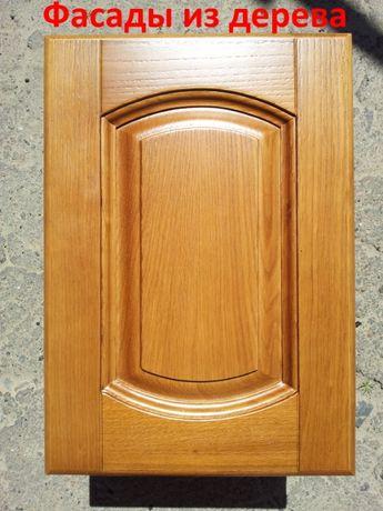 Фасады из дерева. Мебельные фасады деревянные. Деревянные фасады LOFT