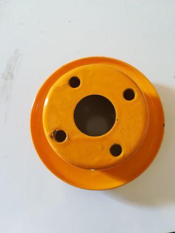 Vendo poli de bomba de água austin morris mini clássico