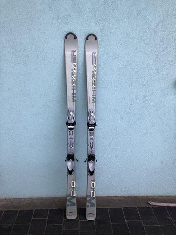 Narty Elan Whistler 2.0 160cm