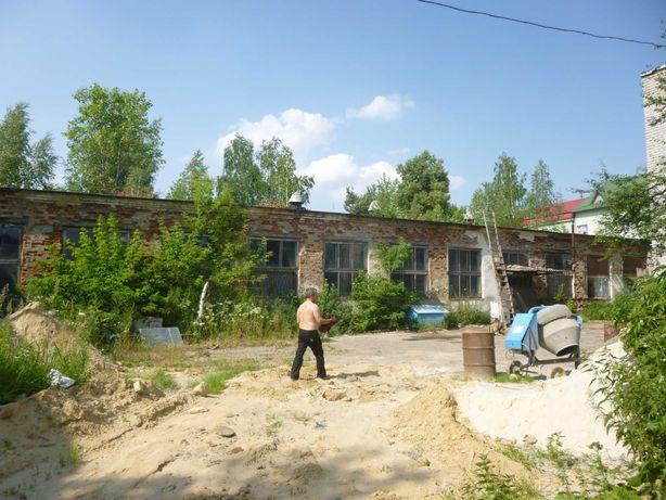Будівля, 738 м2, м. Львів, вул. Зелена, 153