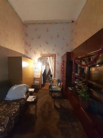 Ч. Продам комнату в центре Чугуева