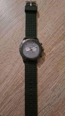 Oddam zegarek na reke sprawny działa