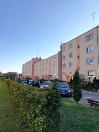 Mieszkanie na sprzedaż BARWICE, 78 m2, do remontu, blisko Szczecinek