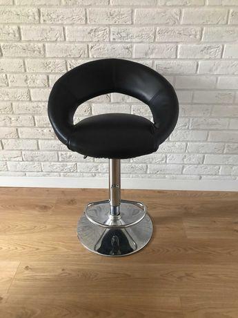 Krzesło barowe/hoker HORSLUNDE Jysk