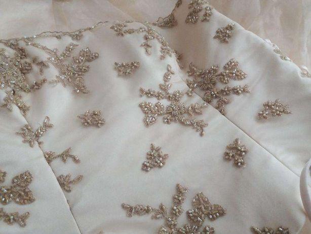 Vestido de noiva ÚLTIMO PREÇO