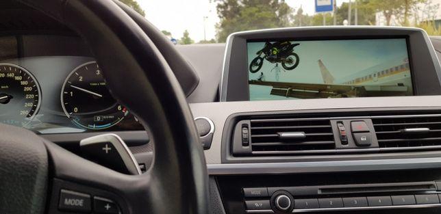 desbloqueie o potencial oculto do seu BMW serie E F G