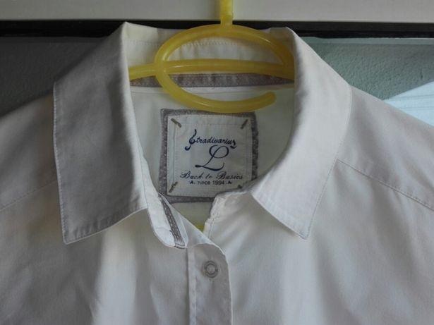 Camisas de homem tamanho 40—42