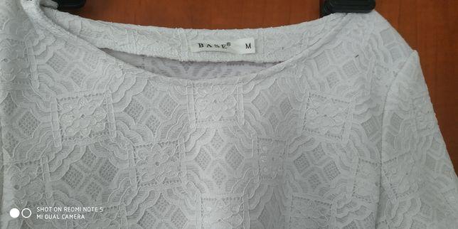 Продам или обменяю футболки для девочки