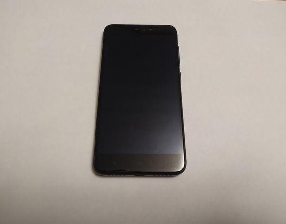 Телефон Xiaomi redmi 4x 2/16