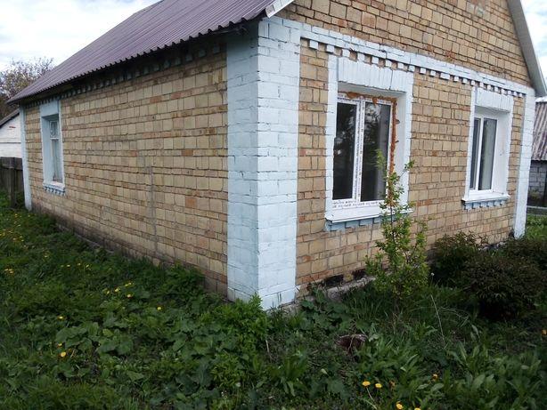 Продам дом в Копылов