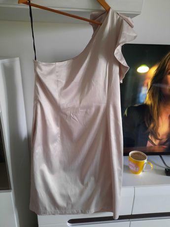 Sukienka roz 44