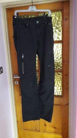 Spodnie BMW Damskie,roz 36-Nowe