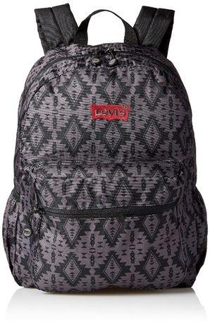 LEVIS ® стильный рюкзак из США .