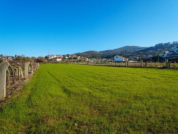Terreno construção Valença-Viana do Castelo