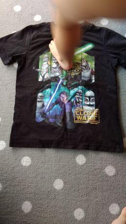 Koszulka Star Wars George 98/104