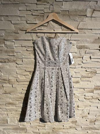 Sukienka Sugarfree XS