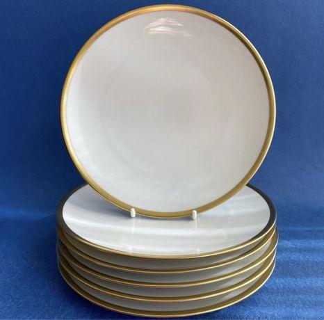 Набор тарелок Schumann