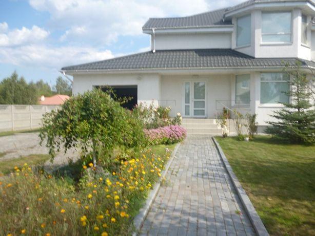 Срочно продам дом в с.Геронимовка по супер цене с евроремонтом