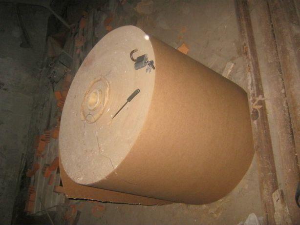 Картон в рулоні ш 80 см