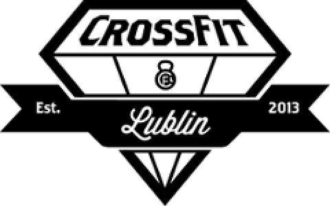 Zapraszamy do CrossFit Lublin - ul. Krochmalna 4 od 28.05.2021