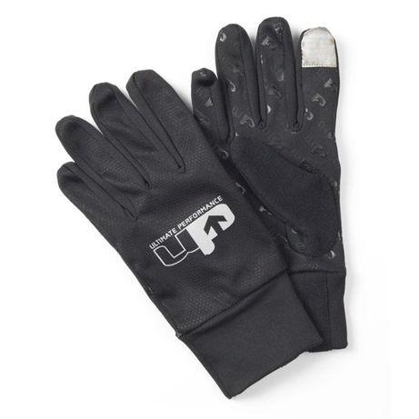 L39 Rękawiczki Do Biegania Ultimate Performance XL