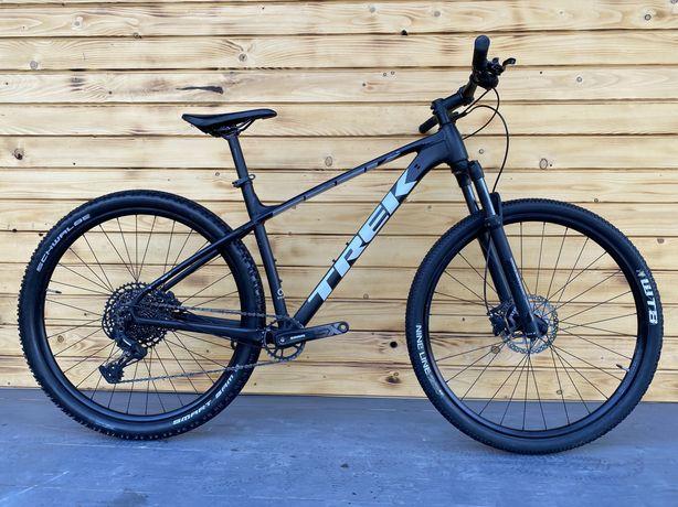 Горний велосипед Trek X-Caliber 8 2020 ВІДПРАВКА/ГАРАНТІЯ