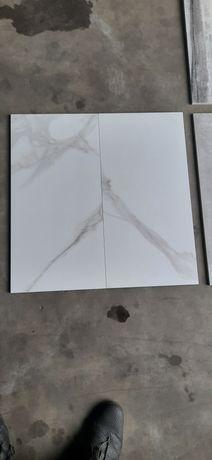 Плитка для пола калакатта 300×600