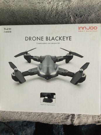 Drone Blackeye