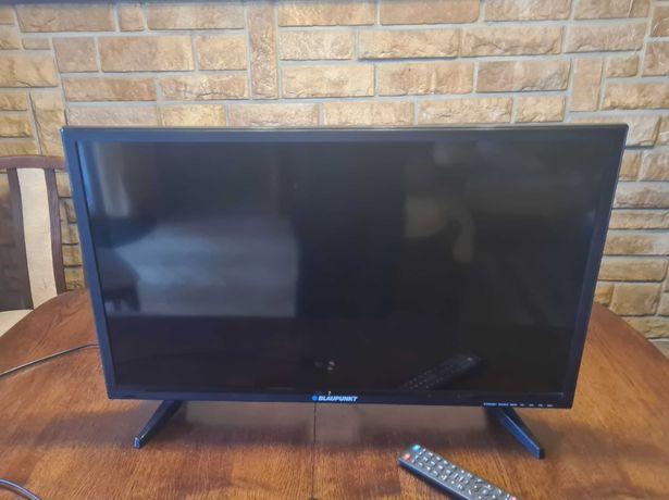 Telewizor Blaupunkt 32 B32B133T2CSHD - 350zł