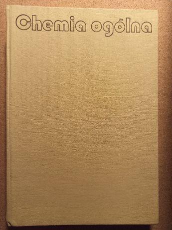 Podręcznik akademicki Chemia ogólna Lech Pajdowski