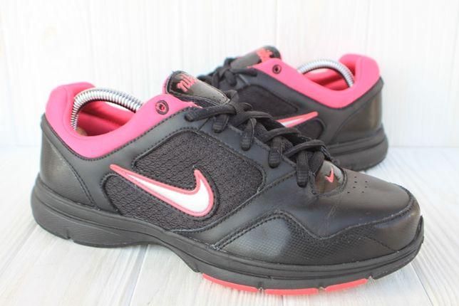 Кроссовки Nike Steady VIII 454481-002 оригинал 38,5р
