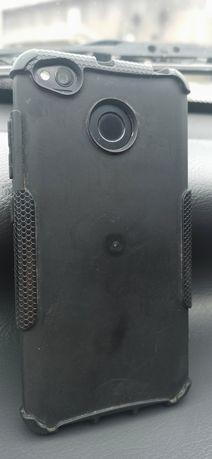 Xiaomi REDMI 4x 4/64 Гб,  черный !