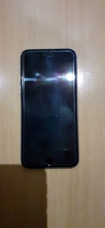 Vendo Iphone 6S livre e como novo