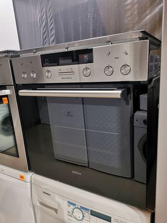 Електрична плита Bosch-Siemens індукція під забудову