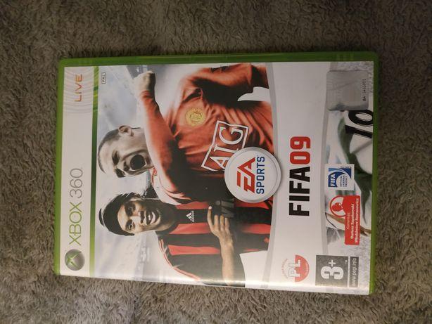 Fifa 09 fifa 09 fifa 09