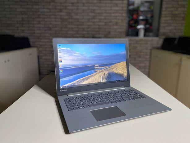 Ноутбук Lenovo IdeaPad, Ram 8Gb, HDD 1000 GB, Nvidia 920MX 2 GB