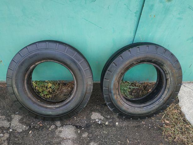 Шины, колесо, резина на трактор Т40, Т16, Т25