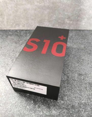 Galaxy s10+ s8 s9 s10 s8+ s9+ s10e Note8 Note10