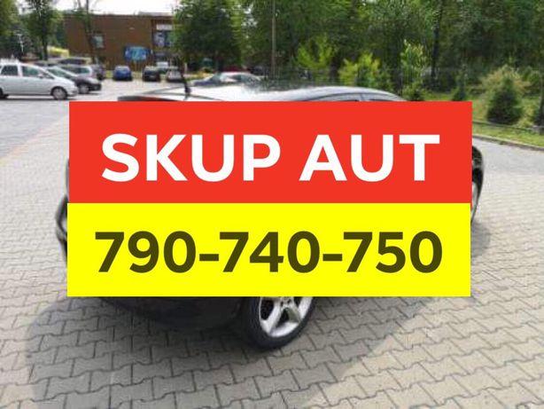 Skup Samochodów Osobowe Dostawcze. PodhaleCars. Skup Aut. Auto Skup.