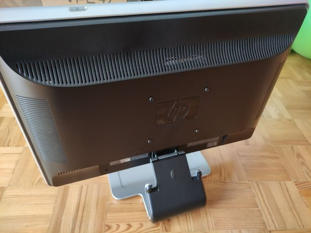 Monitor HP w2216