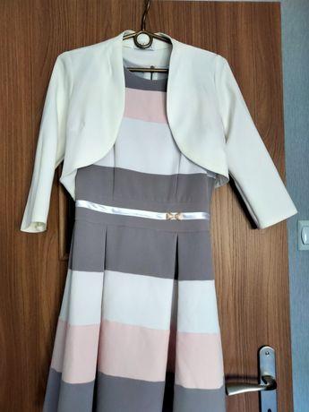 Sukienka roz. 34/ XS
