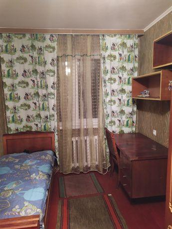 Оренда 2-х кімнатної квартири р-н Зелена