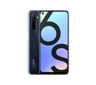 Smartfon Realme 6s