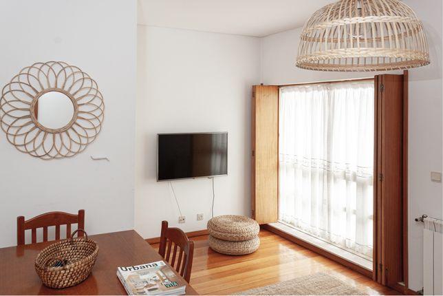 Apartamento T2 Vila do Conde