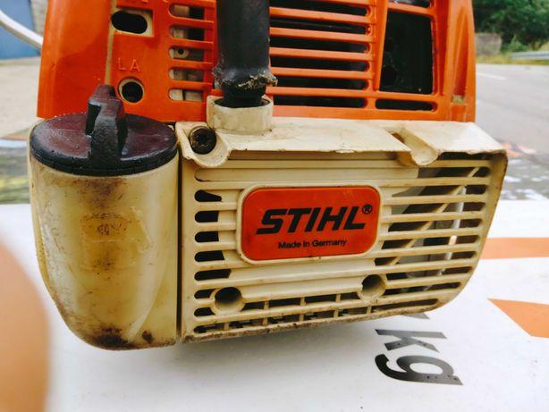 Roçadora Sthill FS180