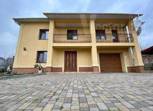 Продам добротный дом с ЕВРОРЕМОНТОМ!